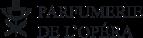Parfumerie de l'Opéra à Bordeaux Logo