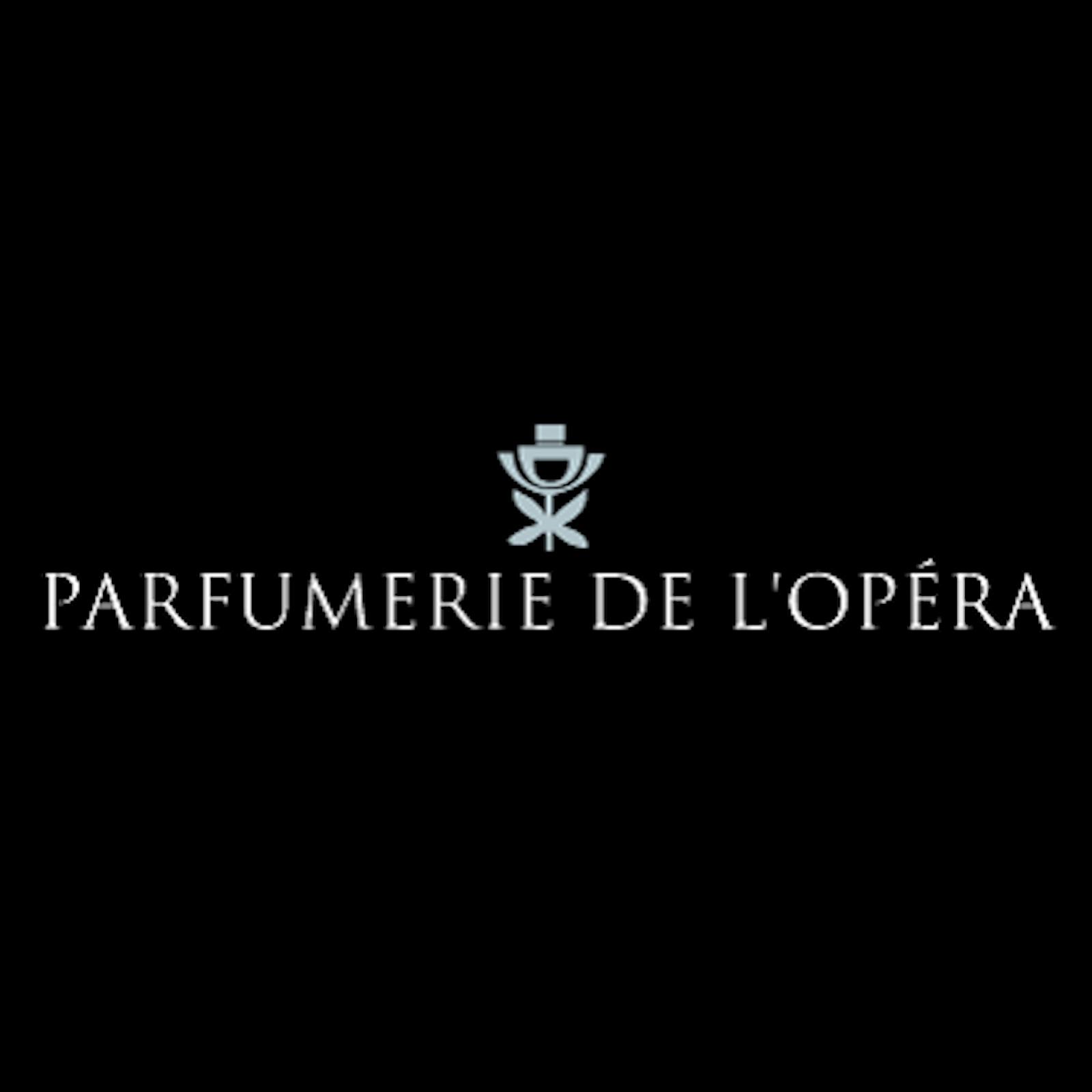 Parfumerie de l'Opéra Bordeaux