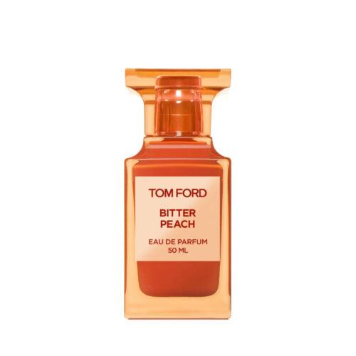 Bitter peach