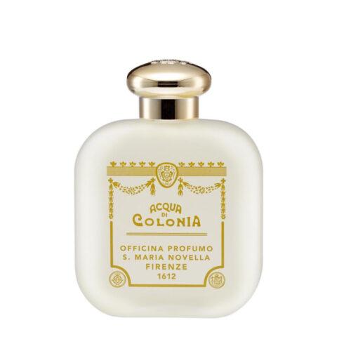 Acqua di Colonia eau de Parfum